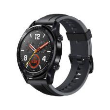 Huawei Watch GT 2 Sport 46 mm Black
