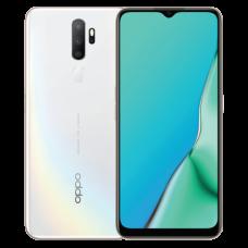 OPPO A5 64GB White