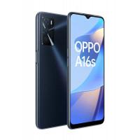 OPPO A16S 64GB 4GB RAM DUAL Black