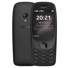 Nokia 6310 Black