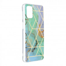 Гръб Forcell Marble Cosmo - Samsung Galaxy A42 - design 3