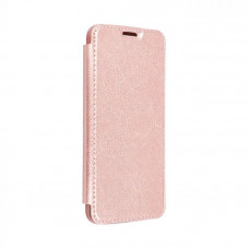 Гръб Forcell Electro Book - Apple iPhone SE 2020 - pink