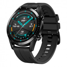 Huawei Watch GT 2 Sport 46 mm Black