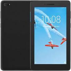 Lenovo Tab E7 TB-7104L 7.0 16GB 3G WiFi Black