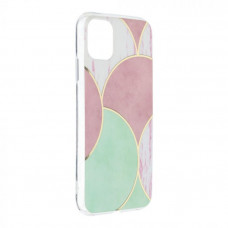 Гръб Forcell Marble Cosmo - Xiaomi Redmi 9A - design 5
