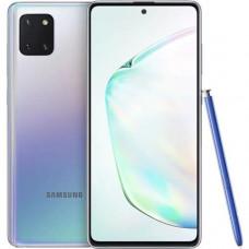 Samsung Galaxy Note 10 Lite Dual 128GB Glow