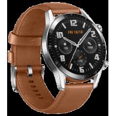 Huawei Watch GT 2 Classic 46mm Brown