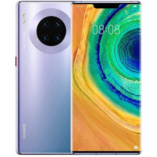 Huawei Mate 30 Pro 256GB Dual Space Silver