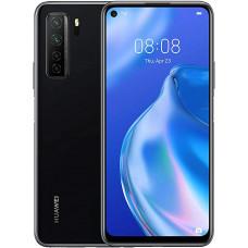 Huawei P40 Lite 5G 128GB 6GB RAM Black