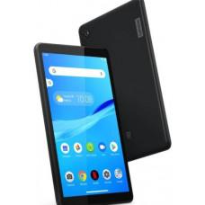 Lenovo Tab M7 TB-7305F 7.0 1GB RAM 16GB WiFi Black