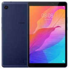 Huawei MediaPad T8 16GB Wi Fi Blue