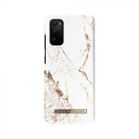 Гръб iDeal of Sweden - Apple iPhone 12 Pro - pattern 2