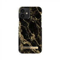 Гръб iDeal of Sweden - Apple iPhone 12 Pro Max - pattern 19
