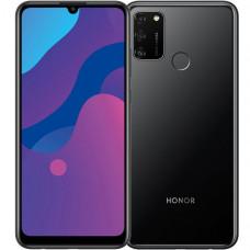 Huawei Honor 9A Dual SIM 64GB 3GB RAM Black
