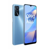 OPPO A16S 64GB 4GB RAM DUAL Blue