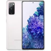 Samsung Galaxy S20 FE G780G (2021) LTE 128GB Dual White