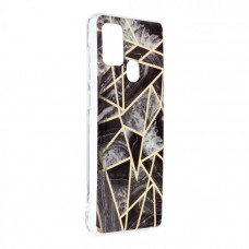 Гръб Forcell Marble Cosmo - Xiaomi Redmi 9A - design 7
