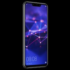 Huawei Mate 20 Lite 64GB Dual Black