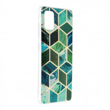Гръб Forcell Marble Cosmo - Xiaomi Redmi 9A - design 8