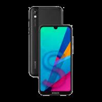 Huawei Honor 8S 2020 Dual Sim 3GB RAM 64GB Black