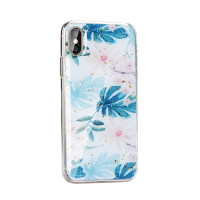 Гръб Forcell Marble- Samsung Galaxy S20 Plus цветен