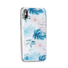 Гръб Forcell Marble - Huawei P30 Pro New Edition цветен