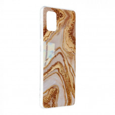 Гръб Forcell Marble Cosmo - Xiaomi Redmi 9A - design 9