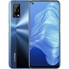 Realme 7 5G Dual Sim 6GB RAM 128GB Blue