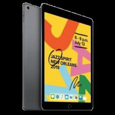 Apple iPad 2019 10.2 128GB Wi-Fi Grey