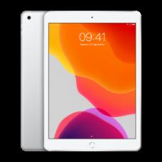 Apple iPad 2019 10.2 32GB Silver