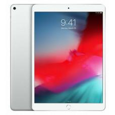 Apple iPad Air 3 2019 64GB Cellular 4G Silver