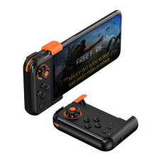 BASEUS gamepad - Apple iPhone 12 Pro