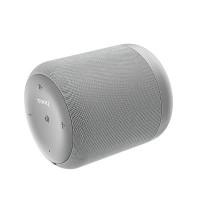 HOCO bluetooth speaker BS30 wireless-Nokia 5.3 сив