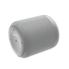 HOCO bluetooth speaker BS30 wireless - Nokia 2.4 - сив