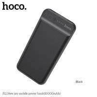 Преносима батерия HOCO 10 000mAh J52 - Xiaomi Mi 10T Pro 5G