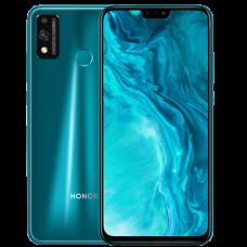 Honor 9X Lite 128GB 4GB RAM Dual Green