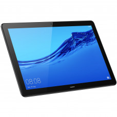 Huawei MediaPad T10 9.7 WiFi 32GB Black