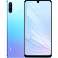 Huawei P30 Lite New Edition 256GB Dual Breathing Crystal