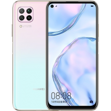 Huawei P40 Lite Dual Sim 6GB RAM 128GB Pink