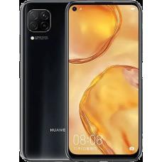 Huawei P40 Lite Dual Sim 6GB RAM 128GB Black