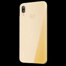 Huawei P20 Lite 64GB Dual Gold