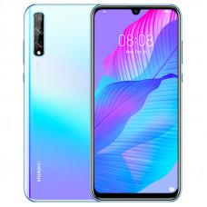 Huawei P Smart S (2020) Dual Sim 4GB RAM 128GB Breathing crystal