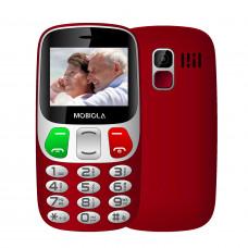 Mobiola MB800 Red