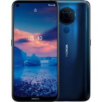 Nokia 5.4 64GB 4GB RAM Dual Blue