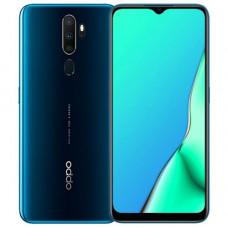 Oppo A9 (2020) Dual SIM 128GB 4GB RAM H1941 Green