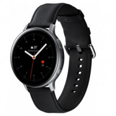 Samsung Galaxy Active 2 R830 40mm Aluminum - Black