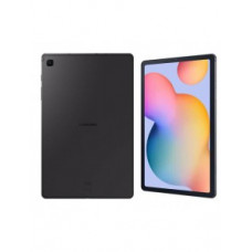 Samsung Galaxy Tab S6 Lite P615 10.4 LTE 64GB Gray