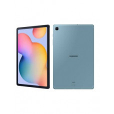 Samsung Galaxy Tab S6 Lite P615 10.4 LTE 64GB Blue