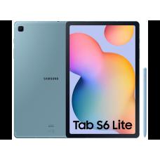Samsung Galaxy Tab S6 Lite P610 10.4 WiFi 64GB Blue