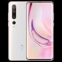 Xiaomi Mi 10 Pro 5G 256GB 8GB RAM Dual White